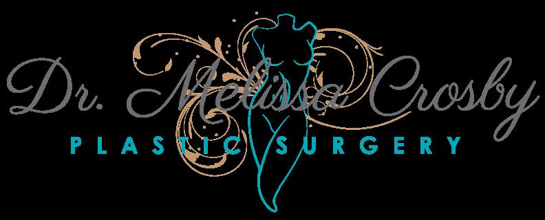 Dr. Melissa Crosby  sc 1 st  Dr. Melissa Crosby & Breast Revision - Sugar Land TX | Dr. Melissa Crosby